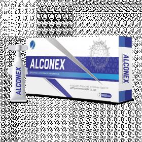 Alconex