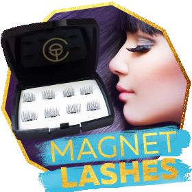 Magnet Lashes