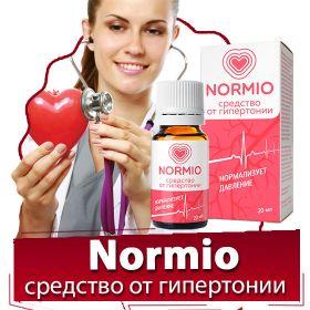 Normio