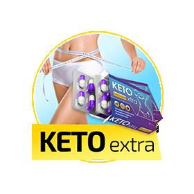 Keto Extra