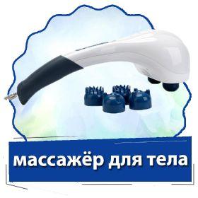 p1553787781x627770701