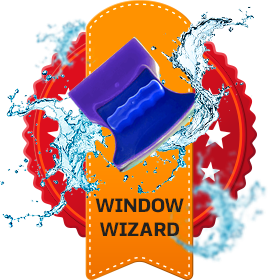 Window Wizard
