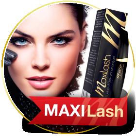Maxi Lash