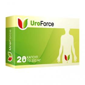 UroForce