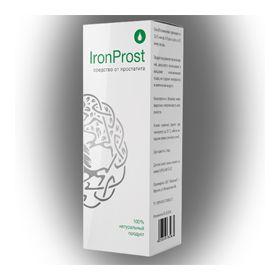 IronProst