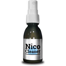 Nico Cleaner