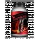 Brutaline (Бруталин) - средство для наращивания мышечной массы
