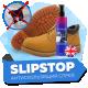 Антискользин Slipstop (Слипстоп)
