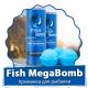 Fish MegaBomb (Фиш Мегабомб) - инновационная приманка для рыбалки