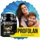 Profolan (Профолан) - капсулы для восстановления волос