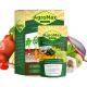 Agromax (Агромакс) – биоудобрение