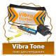Vibra Tone (Вибра тон) - пояс для похудения