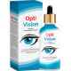 OptiVision (ОптиВизион) - капли для глаз