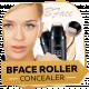 BFACE ROLLER CONCEALER (Бфейс Роллер Консилер) - Роликовый консилер