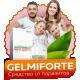 Gelmiforte (Гельмифорте) - средство от паразитов