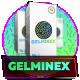 Gelminex (Гельминекс) - средство от паразитов