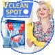 Vclean Spot (Вклин Спот) - универсальное чистящее средство