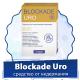 Blockade Uro (Блокад Уро) - средство от недержания