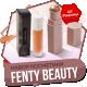 Набор косметики Fenty Beauty (Фенти Бьюти)