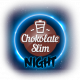 Choco Slim Effect Night
