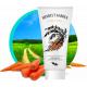 Carrot Mask Hendel
