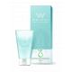 Welltox (Велтокс) - отбеливающий крем для лица