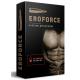 EroForce (ЭроФорсе) - капсулы для потенции