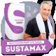 Sustamax (Сустамакс) - от боли в суставах