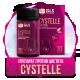 Cystelle (Цистелле) - препарат против цистита