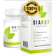 Dianot (Дианот) - Средство от диабета