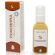 PsoriControl (ПсориКонтроль) - средство от псориаза