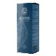 Restox (Рестокс) - средство от храпа