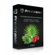 Predstanol (Предстанол) - капсулы от простатита
