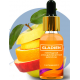 Gladien (Гладиен) - антицеллюлитный концентрат