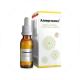 Аллергоникс - средство против аллергии