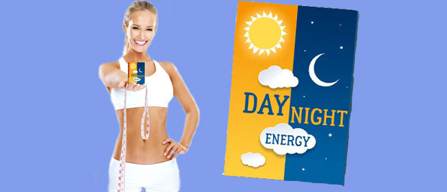 Комплекс Day Night Energy