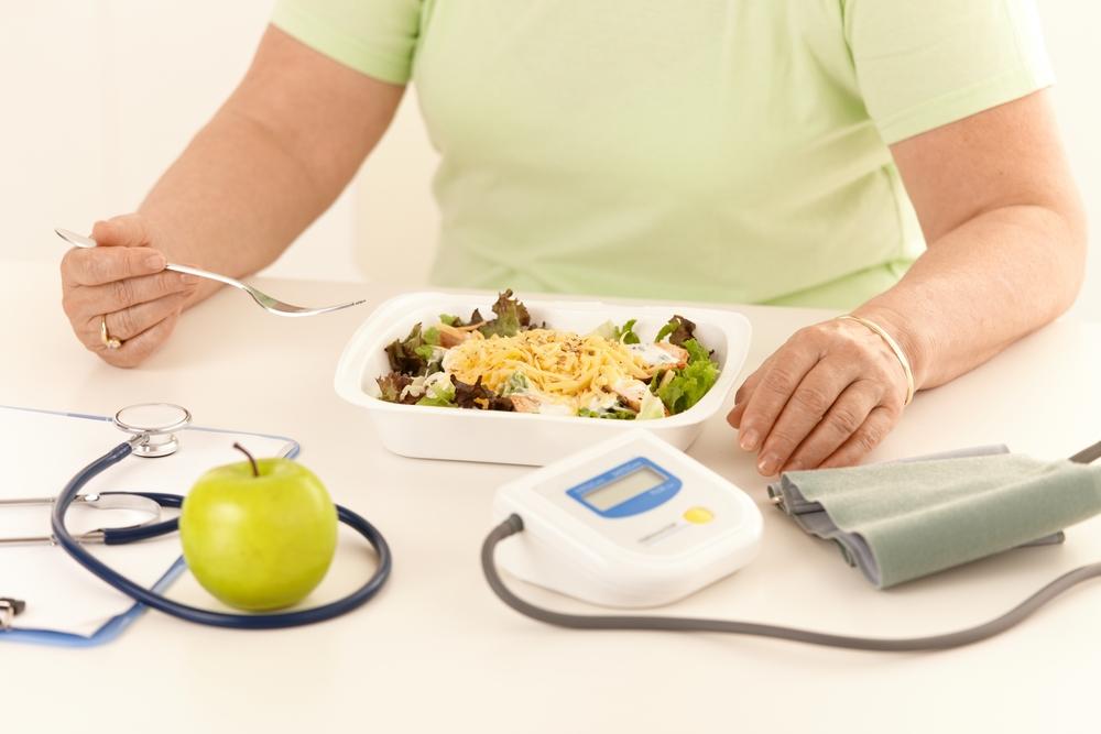 Купить DiabeNot средство от диабета