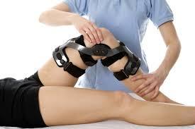 Купить ортопедический пластырь ZB Pain Relief