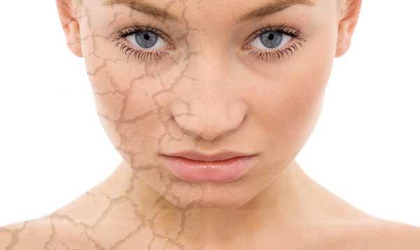 Отбеливание кожи от пятен