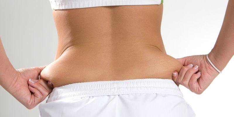 Купить средство для похудения