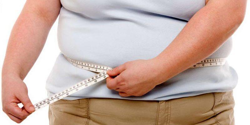 средство от лишнего веса