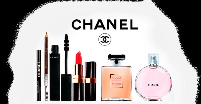 Купить Chanel Present Set (Шанель Презент Сет) - подарочный набор