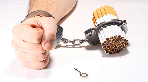 купить smoking lock от табачной зависимости