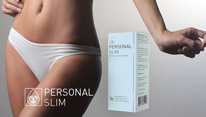 купить Personal Slim (Персонал Слим) - капли для похудения